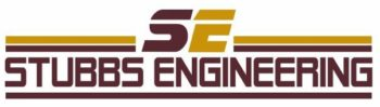 Stubbs Engineering Logo